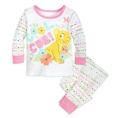 Disney Store Iron Man Super Hero PJ Pals Pajamas Baby 0 3 6 9 12 18 24 Months