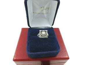 Bague-or-blanc-et-diamants
