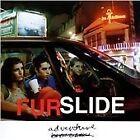 Furslide - Adventure (1999)