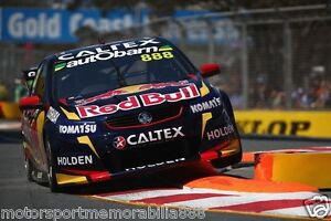10X-Craig-Lowndes-2014-6x4-photos-V8-Supercars-RED-BULL-RACING-AUSTRALILA-HOLDEN