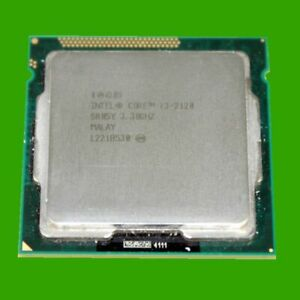 Intel-Core-I3-2120-3-3-GHz-Sockel-LGA-1155-CPU-Dual-Core-Prozessor