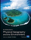 Introduction to Physical Geography and the Environment by Pearson Education Limited (Paperback, 2004)