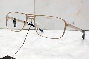 444e340db394 Image is loading Original-LONGINES-Titanium-Glasses-L-4296-Colour-C-