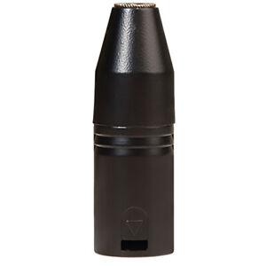 Rode-VXLR-Minijack-3-5mm-TRS-to-XLR-Adaptor