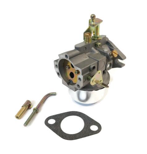 CARBURETOR CARB w// GASKET 47 853 04 47-853-04 for Kohler Engine Motor 4785304