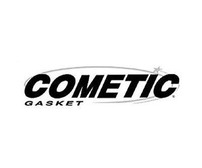 Cometic C4317-051 Head Gasket For Nissan RB25DET 86mm x 1.3mm Skyline RB25 MLS