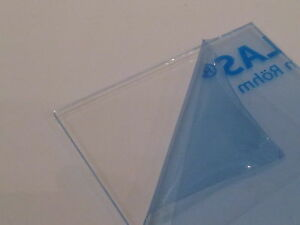 Clear-Acrylic-Perspex-Sheet-Plastic-297-x-420-2mm-A3