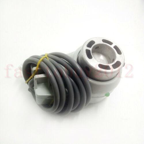 Needle Positionr For Sewing Machine 1500W 1000W 750W 650W 550W Sew Servo Motor