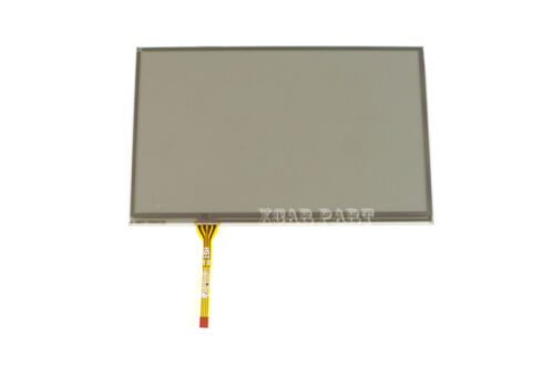 High Quality Touch Screen Digitizer For 2007-2009 Lexus RX300,RX330,RX400H,RX450