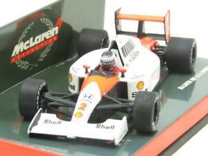 Minichamps-530-914302-McLaren-MP-4-6-Honda-V12-G-Berger-1991-1-escala-43-En-Caja