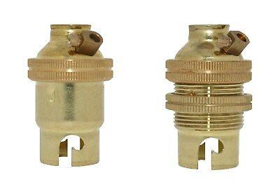 Kerzenhülse für E14 Fassung 100mm 26//24 antik mit Schatten-Tropfen Kerzenhülsen