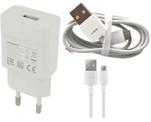 2A-Original-Ladegeraet-fuer-Huawei-P8-Lite-P9-Lite-P10-Lite-Micro-USB-Ladekabel