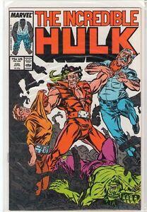 Incredible-Hulk-330-1st-Todd-McFarlane-9-2