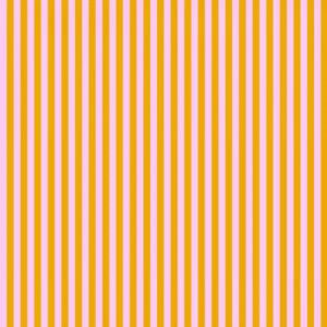 9ef29c9135b Image is loading Tula-Pink-Fabric-All-Stars-Marigold-Stripe-Per-
