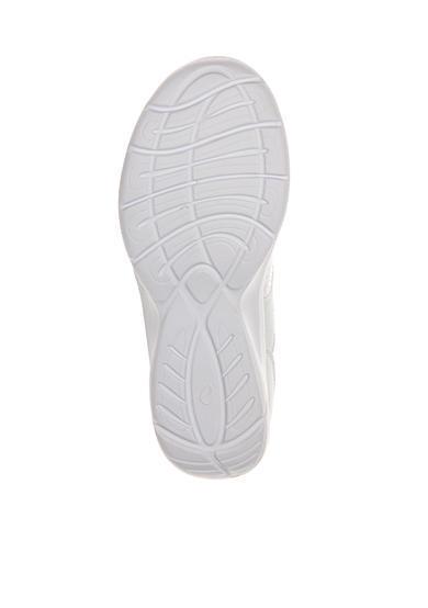 Easy Spirit e360 Quade Athleisure Sport SlipOn SlipOn SlipOn shoes Retail  75 WHITE- NEW HTF 04f201