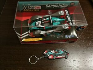Scalextric-Ferrari-333-SP-Edicion-Club-Scalextric-Slot