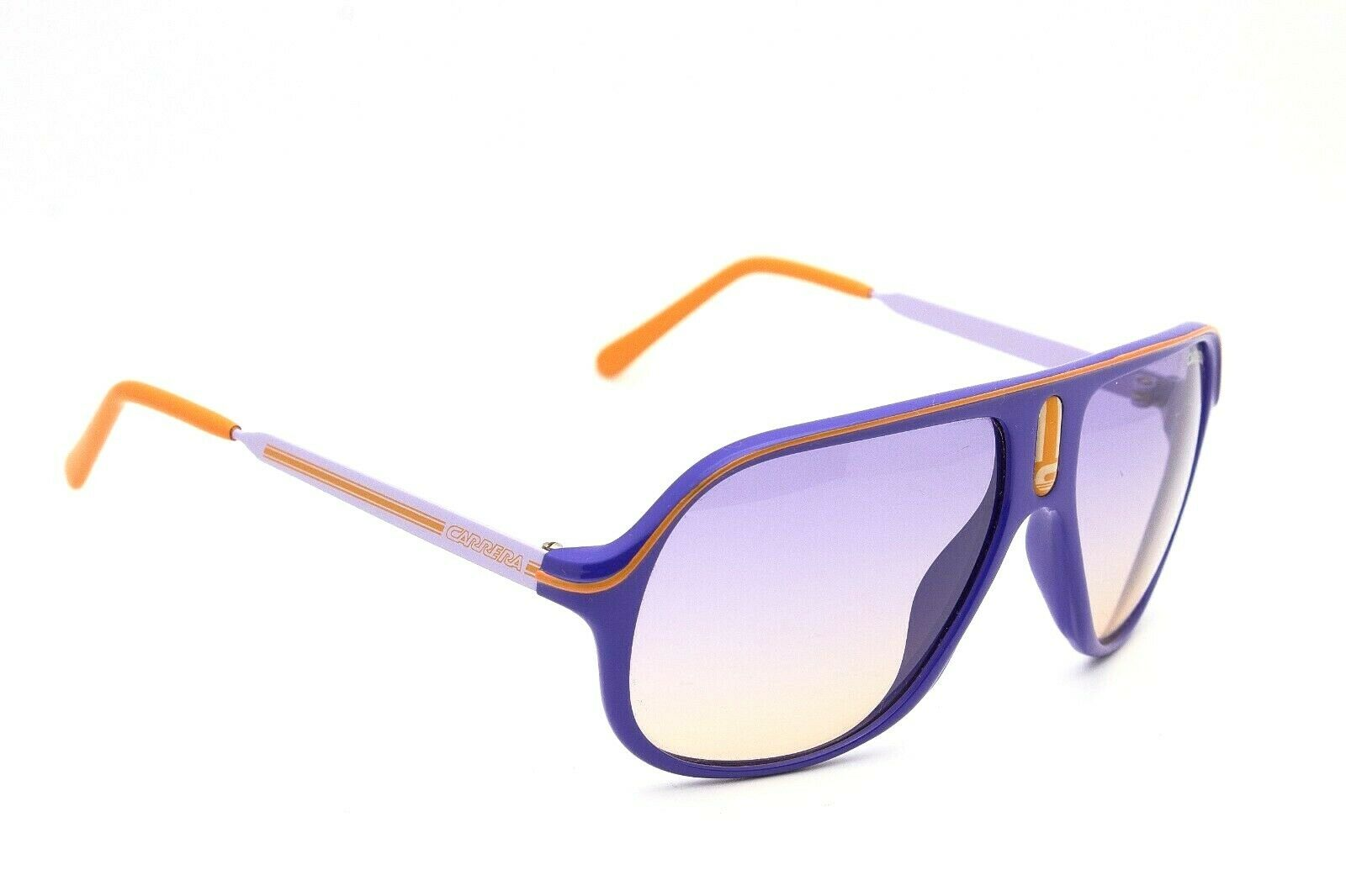 Carrera SAFARI A g2l Optyl Vintage Sunglasses Sunglasses Sport Fashion 90