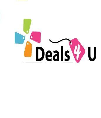 deals4u0010