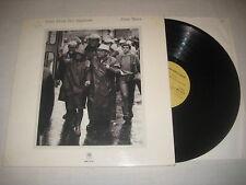 Joan Baez - Come from the shadows    Vinyl LP  Farankreich