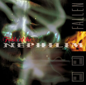 FIELDS-OF-THE-NEPHILIM-039-Fallen-039-gothic-reunion-album-2002-CD-sealed