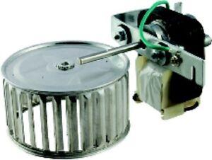 air air filters see more 82229000 genuine nutone broan vent bath