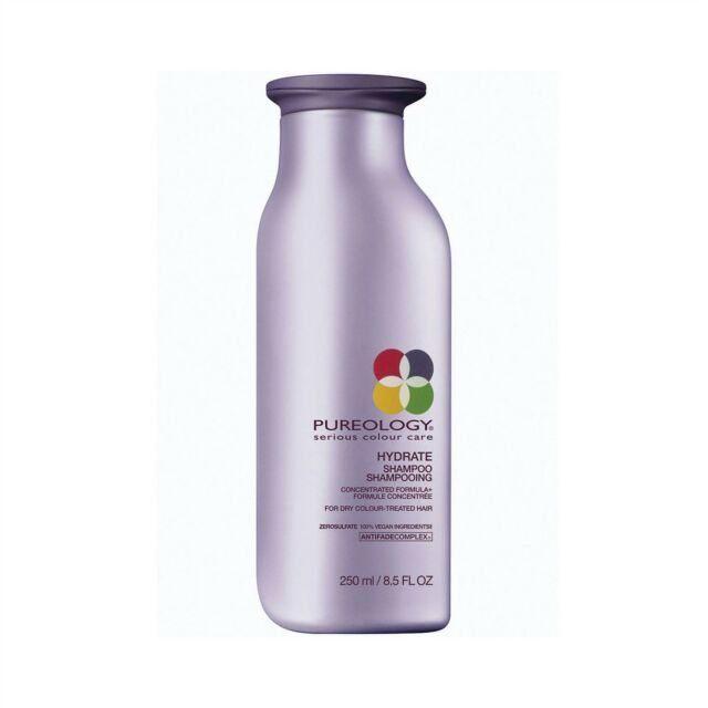 Pureology - Hydrate Shampoo 250ml