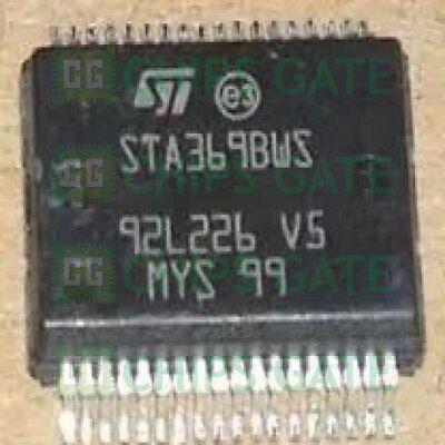 9PCS FSA3157P6X IC SWITCH MULTIMEDIA SC70-6 3157 FSA3157