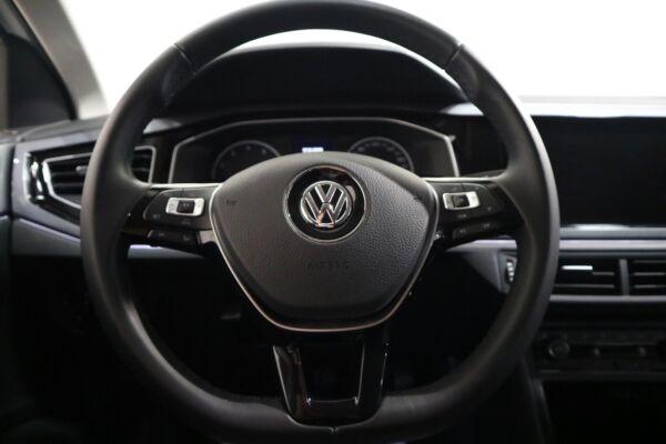 VW Polo 1,0 TSi 115 Highline DSG - billede 3