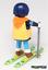 Playmobil-70159-Sammelfigur-Boys-Serie-16-zum-auswaehlen-Neu-ungeoeffnet-Sealed Indexbild 11
