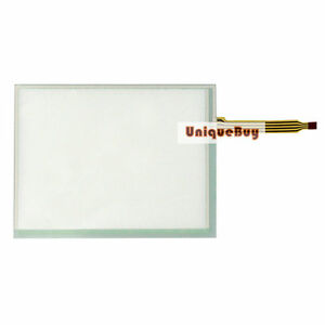 Touch Digitizer for SIEMENS TP170B 6AV6545-0BB15-<wbr/>2AX0n Screen Panel Glass