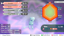 miniature 3 - Pokemon-Let-039-s-GO-Shiny-Perfect-IV-Mewtwo-amp-Mew-Fast-Delivery
