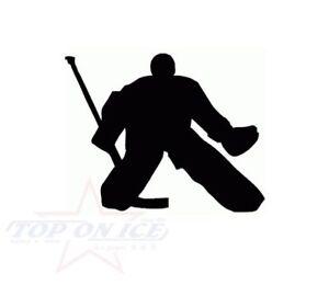 autocollant-hockey-sur-glace-GARDIEN-DE-BUT