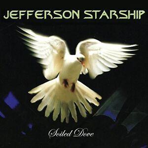 Jefferson-Starship-Soiled-Dove-New-CD-UK-Import