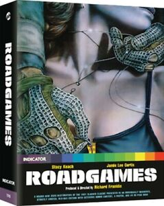 ROAD-GAMES-LIMITED-EDITION-WITH-BOOKLET-BLU-RAY-UK-NEW-BLURAY