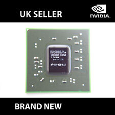 NVIDIA NF-6100-430-N-A3 Graphics Chipset BGA GPU IC Chip with Balls
