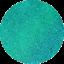 Microfine-Glitter-Craft-Cosmetic-Candle-Wax-Melts-Glass-Nail-Hemway-1-256-034-004-034 thumbnail 283