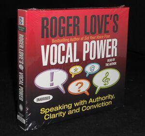 books on voice training pdf