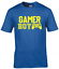 miniature 17 - GAMER BOY Kids Gamer T-Shirt Boys Gaming Tee Top