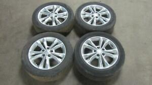 11-13-KIA-OPTIMA-Wheel-Wheels-Rim-Rims-OEM-17-034-17x6-1-2-Aluminum-Spoke-Factory