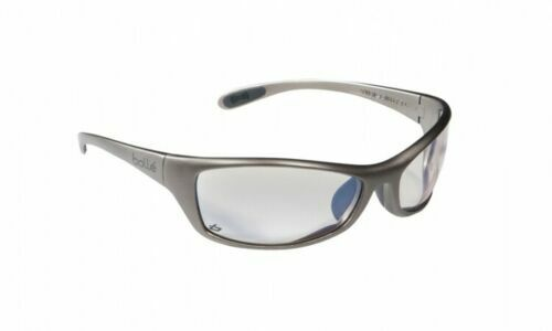 Bolle Spider Range Sports Cycling Safety Glasses Spectacles Eye Protection
