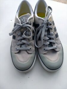 adidas neo daily vulc navy