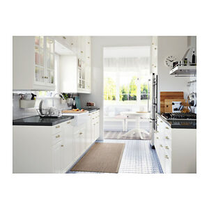 Ikea Kitchen Cabinet Sale