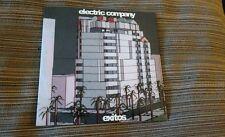 Studio City by Electric Company (CD, Mar-1998, Island (Label))