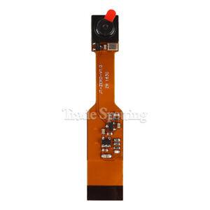 SainSmart Mini NOIR Camera Module 5MP FOV 73 for Raspberry Pi Zero / w