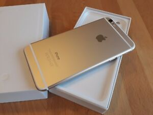 Apple-iPhone-6-Plus-128GB-Gold-WIE-NEU-simlockfrei-iCloudfrei