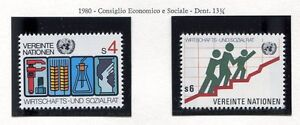 19315-UNITED-NATIONS-Vienna-1980-MNH-New-economic-order