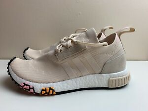 Details 5 Raw W Uk 23 Racer 5 Pink Adidas Eur Nmd Aq1137 About 38 Primeknit Shoes Beige W2IE9DH