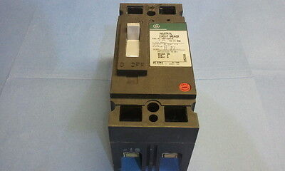 1pcs thermal switch circuit breaker overload protector overload switch Pocda ES