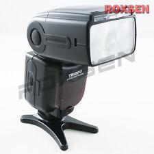 Triopo TR-970 TTL Flash Speedlite TR970N For Nikon D4 D600 D800 D3200 D90 D5100