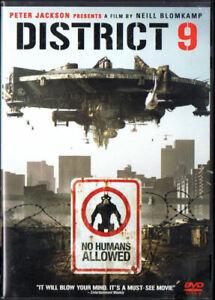 District-9-REGION-1-DVD-FREE-POST